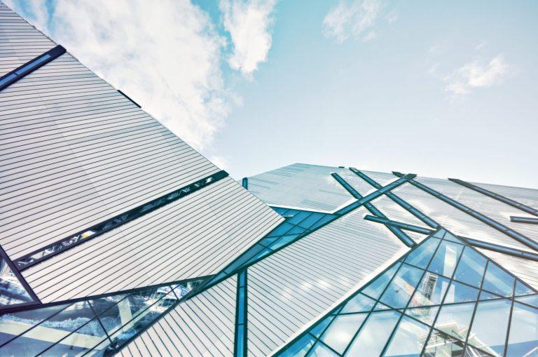 architecture11