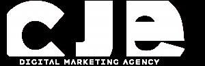 CJE-Logo-White
