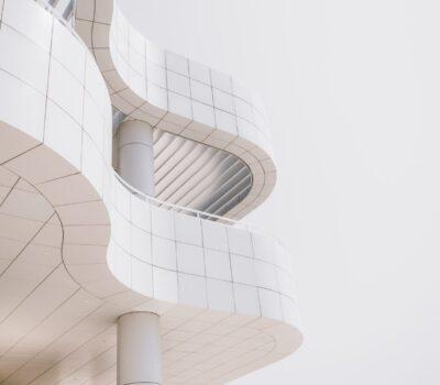 architecture6